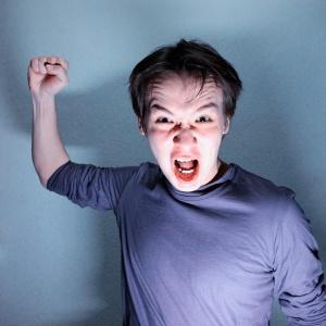 stockvault-angry-man138616