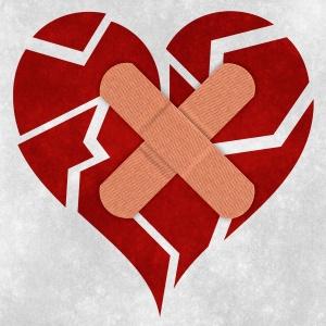 stockvault-mending-a-broken-heart140143