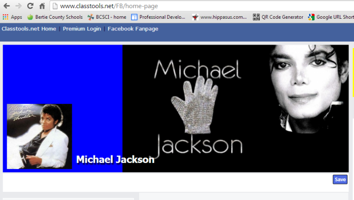 MJ Cover